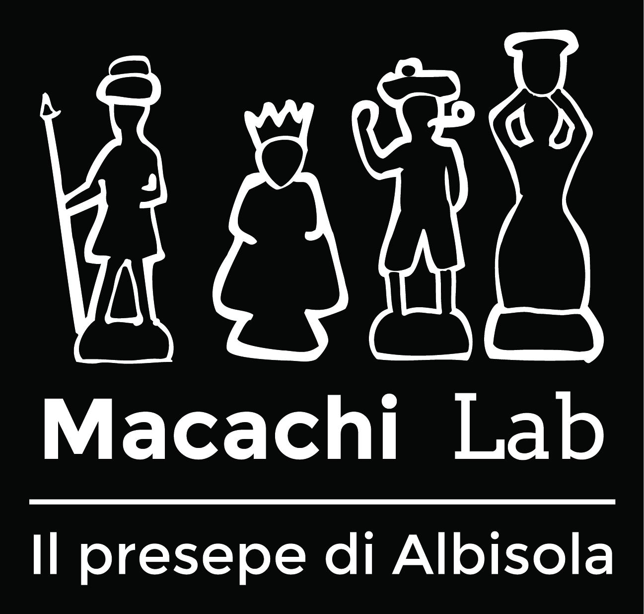 Macachi Lab